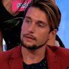 Andrea Dal Corso critiche dopo no teresa langella
