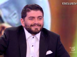 Maradona figlio Diego Junior