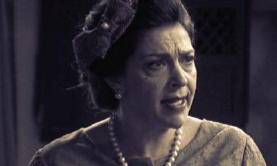 Francisca arrabbiata