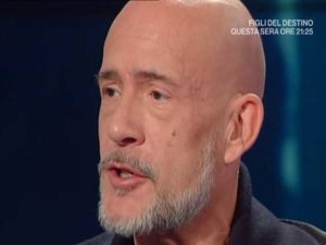 Intervista Gianmarco Tognazzi