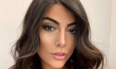 Giulia Salemi smentita flirt