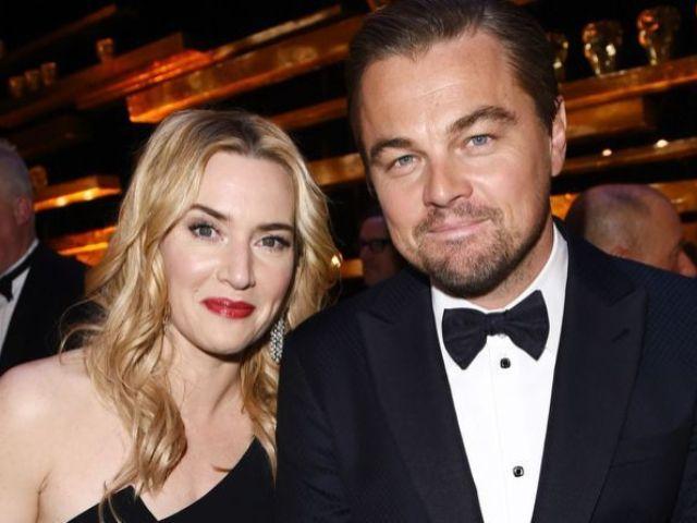 Titanic attori oggi: scandalo per Leonardo DiCaprio, nuovo film per Kate Winslet