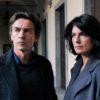 Alessio Boni e Anna Valle la compagnia del cigno