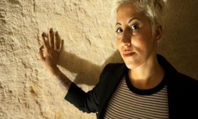 malika ayane intervista critiche social body shaming