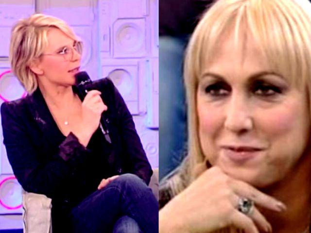 """Nicolai e Javier, verdetto spietato: processo a Celentano, Maria """"tignosa"""""""