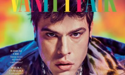 fedez intervista vanity fair