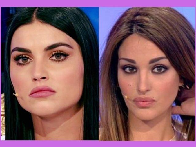 Scelta Di Teresa Langella: Rosa Perrotta è Un Fiume: I Retroscena Della Scelta Di