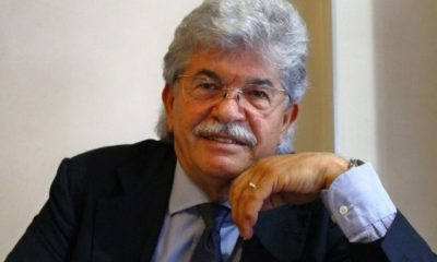 antonio razzi tv