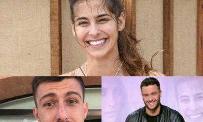 Ariadna Romero e Acerbi: la rivelazione di Petrelli