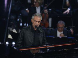 Andrea Bocelli ha avuto Coronavirus: i giorni difficili e il