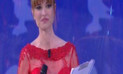carlotta-mantovan-figlia-bacio-commuove-fan-frizzi