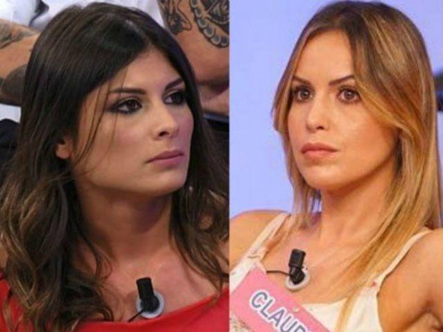 Teresa Langella presa in giro sui social: reazione di Andrea Dal Corso
