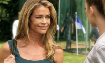 denise richards nuova attrice a beautiful