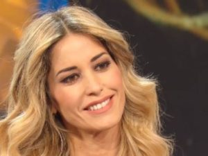 elena santarelli panatta