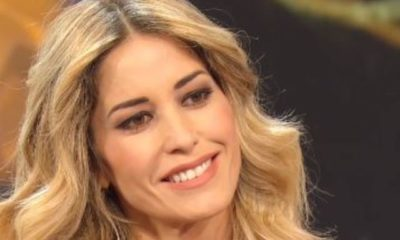 elena-santarelli-malattia-giacomo
