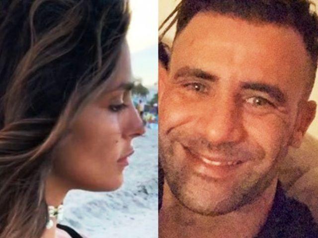 Isola 2019 Ariadna e Ghezzal, qualcosa non quadra: le parole di lui insospettiscono