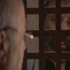 il segreto, don berengario confessione
