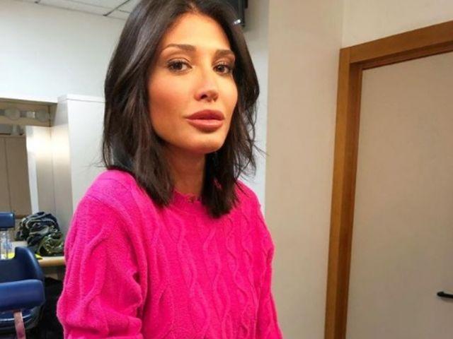 Chi è Karin Trentini, la moglie di Riccardo Fogli