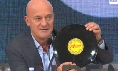 sanremo 2019 premio loredana bertè
