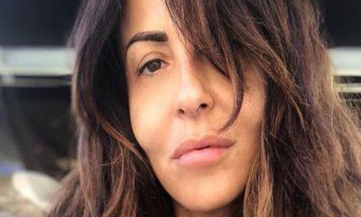Sabrina Ferilli stalker