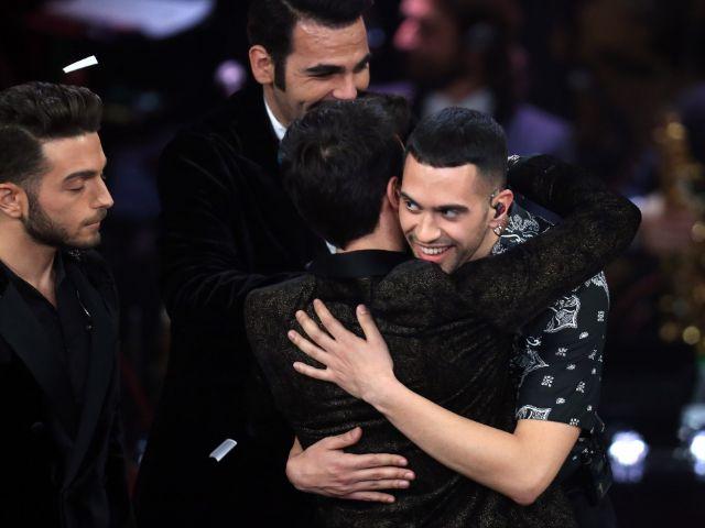 Sanremo 2019 classifica dati ufficiali: la verità sui risultati di televoto e giurie
