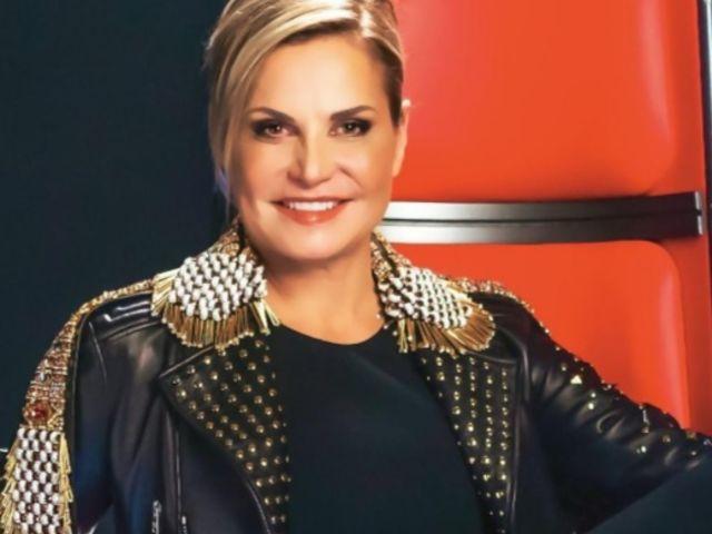 Ascolti Tv 4 giugno 2019: la finale di The Voice non decolla