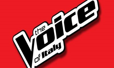 The Voice of Italy confermato