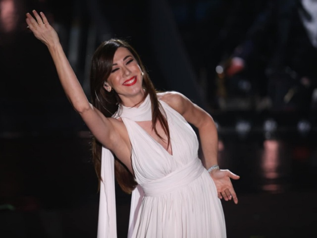 Virginia Raffaele condurrà il Festival di Sanremo nel 2020? L'indiscrezione