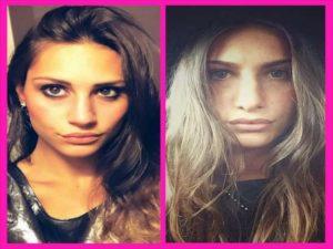 """Ludovica Valli commenta Beatrice mamma ter: """"Andare da lei? Scorretto"""""""
