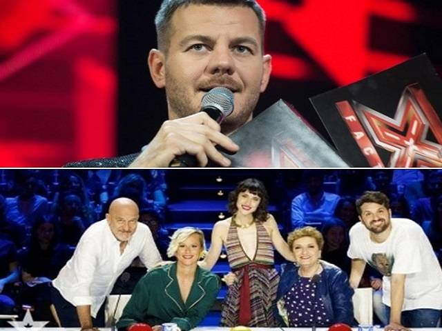 x factor italia's got talent future