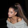Concerto Ariana Grande: commovente dedica all'ex fidanzato Mac Miller