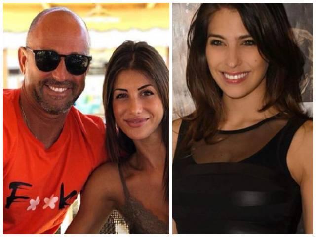 Bettarini e Ariadna: Nicoletta Larini non ci sta e si scaglia contro la Romero