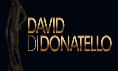 David di Donatello 2019, tutti i vincitori