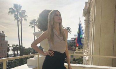 elena santarelli frangia