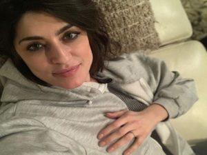 Elisa Isoardi nuovo fidanzato