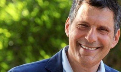 anniversario morte Fabrizio Frizzi: tutti gli eventi Rai in ricordo del conduttore