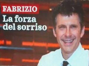 Premio Fabrizio Frizzi: la proposta di Timperi a La Vita in Diretta e l'omaggio a LA vita in diretta