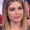 federica francia corteggiatrice andrea zelletta