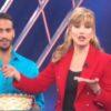 ballando-con-le-stelle-2019-annuncio-ufficiale-concorrenti-2019-milly-carlucci