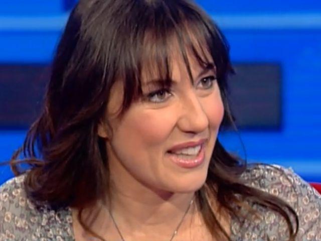 Non è la Rai, Pamela Petrarolo incinta: l'annuncio da Barbara D'Urso
