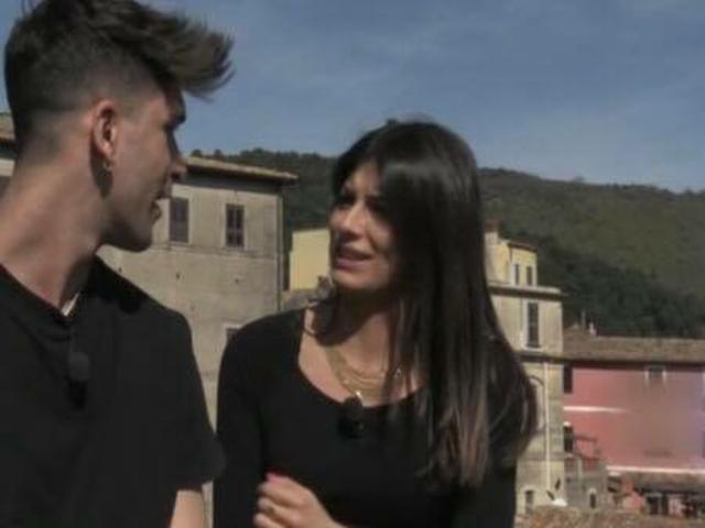 Uomini e Donne anticipazioni, Giulia sceglierà Manuel? Ultime news