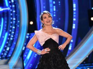 Domenica Live: Barbara d'Urso dice addio al programma per condurre il GF vip?