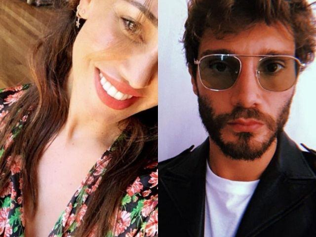 Belen e Stefano in love: prenotata la seconda luna di miele
