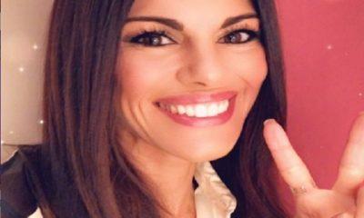 Bianca Guaccero, Detto Fatto famiglia e amore