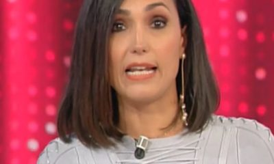 caterina balivo donne