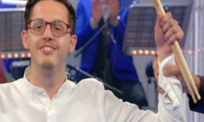 Andrea Spada vince la quinta puntata de La Corrida