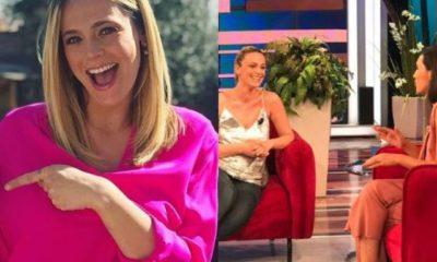"""Eleonora Arosio incinta svela a vieni da me coime ha reagito il marito e la suocera dopo la frase """"Chi è il papà BOH"""""""