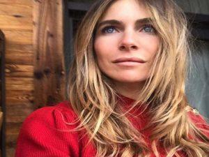 Eleonora Pedron: sogna il matrimonio e altri figli
