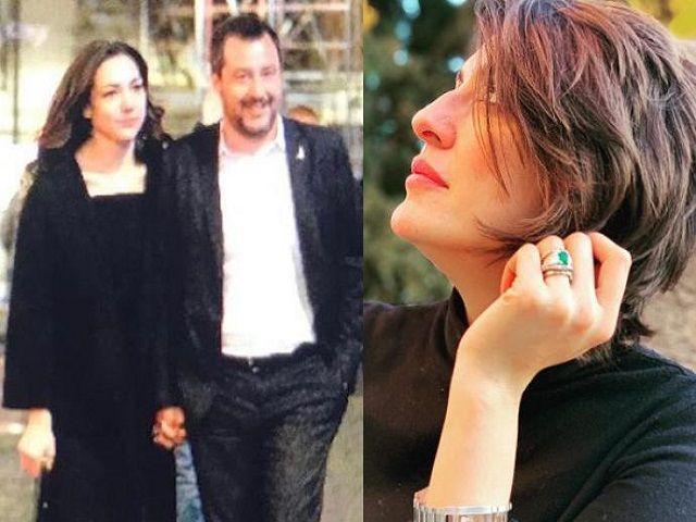 Elisa Isoardi: cosa pensa di Francesca Verdini e perché ha ...