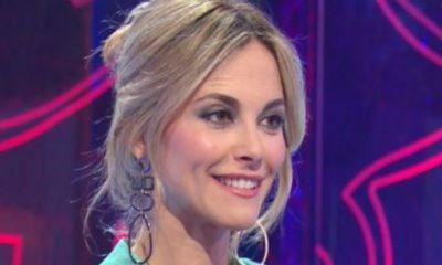 La Vita in Diretta, Francesca Fialdini sostituita? La frase della conduttrice è una frecciatina alla rai?